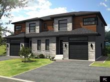 Maison à vendre à Les Chutes-de-la-Chaudière-Ouest (Lévis), Chaudière-Appalaches, 115, Rue du Sextant, 12343152 - Centris