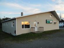 Commercial building for sale in L'Isle-Verte, Bas-Saint-Laurent, 26, Rue  Rouleau, 12523032 - Centris