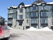 Condo for sale in Mirabel, Laurentides, 17990, Rue  Victor, apt. 200, 15732005 - Centris
