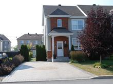 Maison à vendre à Marieville, Montérégie, 2174, Rue des Lobélies, 19649372 - Centris