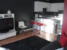 Condo à vendre à Boucherville, Montérégie, 844, Rue  Hélène-Boullé, app. 3, 24990615 - Centris