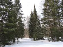 Lot for sale in Lac-Saint-Paul, Laurentides, Chemin du Lac-Sport, 23922320 - Centris