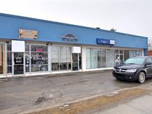 Commercial building for sale in Valcourt - Ville, Estrie, 1224, Rue  Saint-Joseph, 24977189 - Centris