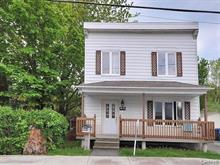 Maison à vendre à Les Coteaux, Montérégie, 88, Rue  Lippé, 23978660 - Centris