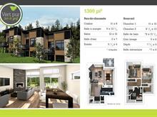 Maison de ville à vendre à Saint-Jean-de-Matha, Lanaudière, 285, Chemin du Golf, 12417035 - Centris