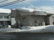 Bâtisse commerciale à vendre à Lac-Mégantic, Estrie, 6239, Rue  Salaberry, 23537546 - Centris