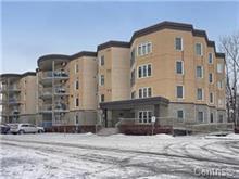 Condo à vendre à Laval-des-Rapides (Laval), Laval, 504, boulevard des Prairies, app. 406, 19025760 - Centris