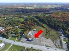 Commercial building for sale in Ascot Corner, Estrie, 4918 - 4920, Route  112, 9347947 - Centris