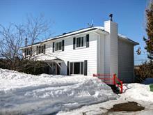 Maison à vendre à Saint-Adolphe-d'Howard, Laurentides, 30, Chemin  Chopin, 22572993 - Centris