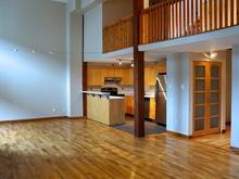 Condo / Appartement à louer à Ville-Marie (Montréal), Montréal (Île), 221, Rue de la Commune Ouest, app. 3, 21558830 - Centris