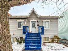 Duplex for sale in Pont-Viau (Laval), Laval, 505 - 507, Rue de Berri, 12451401 - Centris