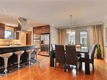 House for sale in Saint-Bruno-de-Montarville, Montérégie, 2111, Rue  Colbert, 12061470 - Centris