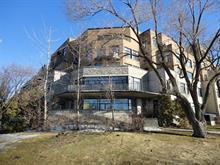 Condo à vendre à Verdun/Île-des-Soeurs (Montréal), Montréal (Île), 4400, boulevard  Champlain, app. 214, 11157912 - Centris
