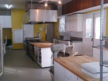 Commercial unit for rent in Trois-Rivières, Mauricie, 7535, boulevard  Parent, suite CUISINE, 14617071 - Centris