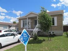 Maison à vendre à Mont-Laurier, Laurentides, 1198, Rue  Aristide-Massé, 25487283 - Centris