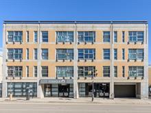 Condo à vendre à Le Plateau-Mont-Royal (Montréal), Montréal (Île), 4843, Rue  Saint-Denis, app. 302, 22208247 - Centris