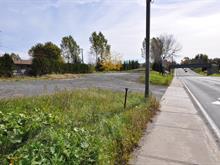 Lot for sale in Les Chutes-de-la-Chaudière-Est (Lévis), Chaudière-Appalaches, 915, Avenue  Taniata, 20944303 - Centris