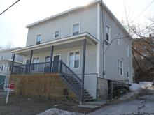 Income properties for sale in Mont-Bellevue (Sherbrooke), Estrie, 1029 - 1037, Rue  Wellington Sud, 16727767 - Centris