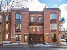 Condo for sale in Le Plateau-Mont-Royal (Montréal), Montréal (Island), 1358, Rue  Marie-Anne Est, 21689387 - Centris