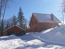 Hobby farm for sale in Saint-Côme, Lanaudière, 2800, Route  343, 11182239 - Centris