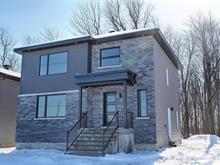 House for sale in Chambly, Montérégie, Rue  Bernadette-Laflamme, 15234752 - Centris