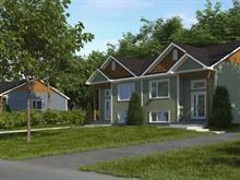 Maison à vendre à Ayer's Cliff, Estrie, 2, Rue  Laurel, 28042209 - Centris