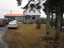 Maison à vendre à Nantes, Estrie, 335, Rang  Saint-Louis, 21247472 - Centris