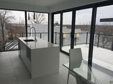 Condo / Apartment for rent in Saint-Vincent-de-Paul (Laval), Laval, 4802, boulevard  Lévesque Est, apt. 1, 22484247 - Centris