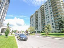 Condo for sale in Repentigny (Repentigny), Lanaudière, 25, Rue des Émeraudes, apt. 502, 10331964 - Centris