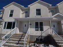 Maison à vendre à Saint-Jean-sur-Richelieu, Montérégie, 327, Rue  Jeanne-Robert, 26340460 - Centris