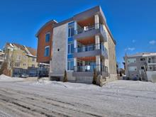 Condo for sale in Hull (Gatineau), Outaouais, 10, Rue  Boudria, apt. 3, 25874868 - Centris