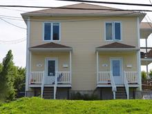 Duplex for sale in Desjardins (Lévis), Chaudière-Appalaches, 718 - 720, Rue  Saint-Joseph, 27945087 - Centris