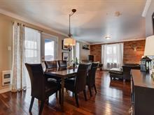 Condo à vendre à Jacques-Cartier (Sherbrooke), Estrie, 1473, Rue de l'Ontario, 9227137 - Centris