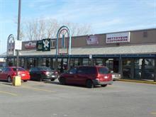 Local commercial à louer à Fabreville (Laval), Laval, 3916, boulevard  Dagenais Ouest, 19587510 - Centris