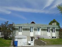 Duplex for sale in Alma, Saguenay/Lac-Saint-Jean, 263 - 265, Rue de la Croix, 25140547 - Centris
