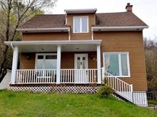 Maison à vendre à Chicoutimi (Saguenay), Saguenay/Lac-Saint-Jean, 516, Rue  Dréan, 24924278 - Centris