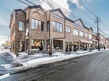 Commercial unit for rent in Pointe-Claire, Montréal (Island), 290, Chemin du Bord-du-Lac-Lakeshore, suite 205, 12021096 - Centris