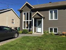 House for sale in Saint-Gilles, Chaudière-Appalaches, 323, Rue des Érables, 9039529 - Centris