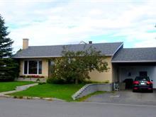 Maison à vendre à Matane, Bas-Saint-Laurent, 178, Rue  Champlain, 28366358 - Centris