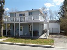Duplex à vendre à Sainte-Agathe-des-Monts, Laurentides, 8 - 8A, Rue  Saint-Henri Ouest, 13291832 - Centris