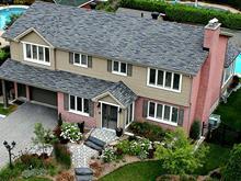 House for sale in Mont-Saint-Hilaire, Montérégie, 635, Rue  Longueuil, 22078400 - Centris