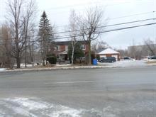 Bâtisse commerciale à vendre à Fleurimont (Sherbrooke), Estrie, 2801, Rue  King Est, 28610299 - Centris
