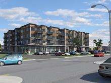 Terrain à vendre à Desjardins (Lévis), Chaudière-Appalaches, boulevard  Étienne-Dallaire, 12905428 - Centris
