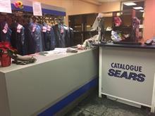 Commerce à vendre à Pointe-Claire, Montréal (Île), 279, boulevard  Saint-Jean, local A, 22430098 - Centris