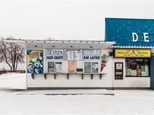 Bâtisse commerciale à vendre à Bécancour, Centre-du-Québec, 12230, boulevard  Bécancour, 24773464 - Centris