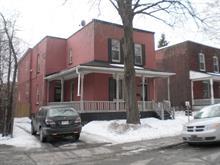 Maison à louer à Côte-des-Neiges/Notre-Dame-de-Grâce (Montréal), Montréal (Île), 3458, Avenue  Wilson, 20748400 - Centris