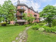 Condo for sale in Vimont (Laval), Laval, 5, boulevard  Bellerose Est, apt. 205, 24547315 - Centris