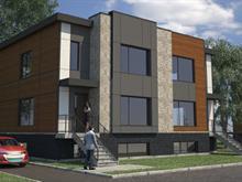 Maison à vendre à Les Chutes-de-la-Chaudière-Est (Lévis), Chaudière-Appalaches, Rue de la Sarriette, 21027373 - Centris