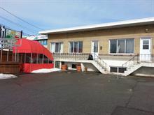 Immeuble à revenus à vendre à Châteauguay, Montérégie, 121 - 125E, boulevard  D'Anjou, 11179262 - Centris