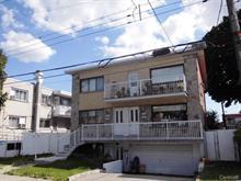 Duplex for sale in Ahuntsic-Cartierville (Montréal), Montréal (Island), 11756 - 11758, Rue de Saint-Réal, 21488175 - Centris